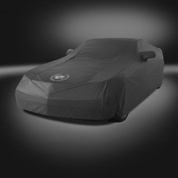 Exterior Cover, Vehicle - GM (22788833)
