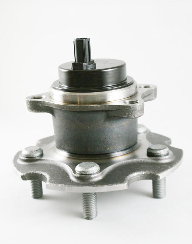 Toyota 47821-42080 Disc Brake Caliper Bracket