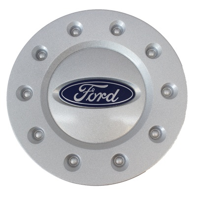 Center Cap - Ford (4F9Z-1130-AA)