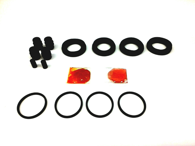 Seal Kit - Subaru (26297FE000)