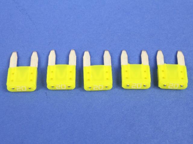 fuses mopar parts
