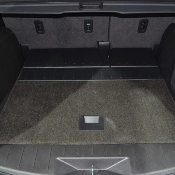 cargo area transition panel gm 23426665 gm wholesale direct. Black Bedroom Furniture Sets. Home Design Ideas