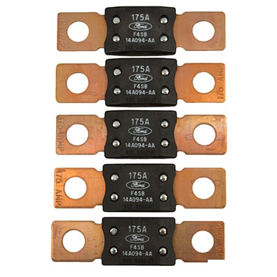 fuse relay for 2014 ford fusion ford partsbin. Black Bedroom Furniture Sets. Home Design Ideas