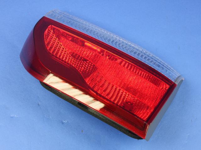 Backup Lamp 57010272AH Chrysler Genuine