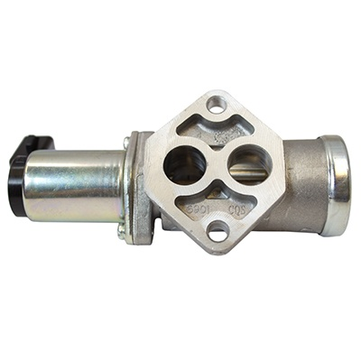 Valve Assembly - Throttle Air By-Pa - Ford (CX-1824-)