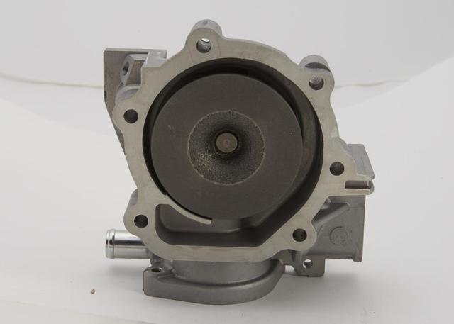 Water Pump - Subaru (21111AA007)