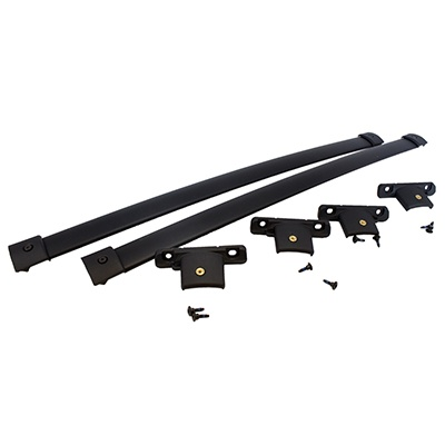 Roof Cross Bars - Ford (7T4Z-7855100-BA)