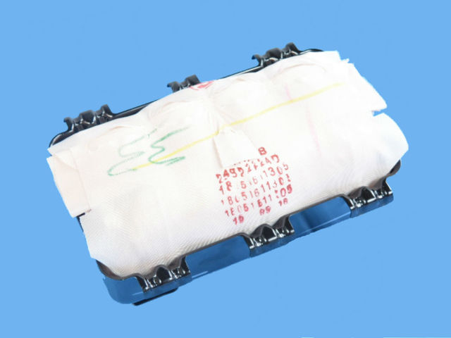 d6e87a6d66a6 ... Passenger Air Bag - Mopar (68174016AF)