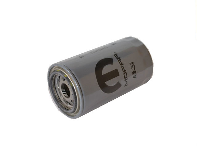 Engine Oil Filter - Mopar (5083285AA)