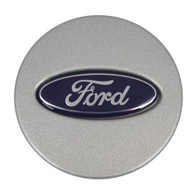 Center Cap - Ford (6E5Z-1130-AA)