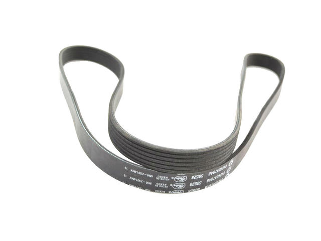 Accessory Drive Belt - Mopar (4892479AB)