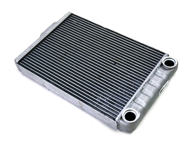 Ca D A Abeec D A A on 2014 Jeep Grand Cherokee Cabin Air Filter