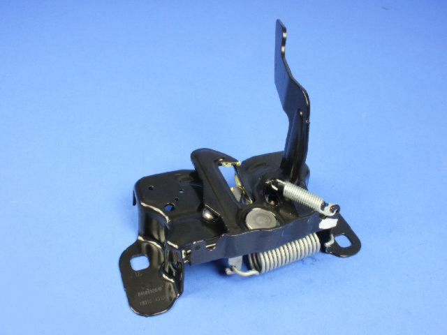 Latch - Mopar (4589528AB)
