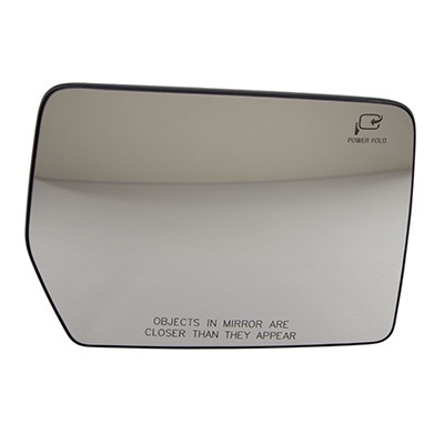 Genuine Ford Mirror Glass BL3Z-17K707-C