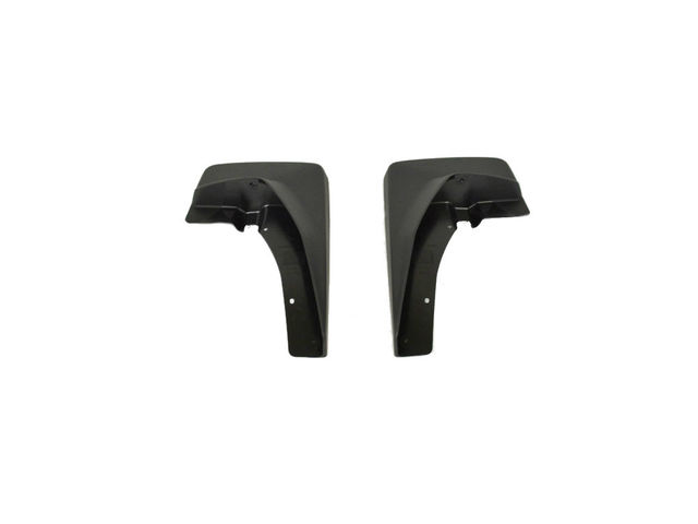 Splash Guards, Front - Mopar (82214137)