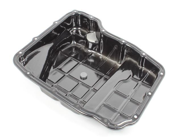 Transmission Oil Pan - Mopar (68065923AA)