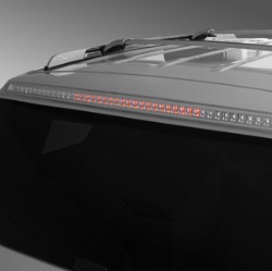 Tail Lamp (Third Brake Light)