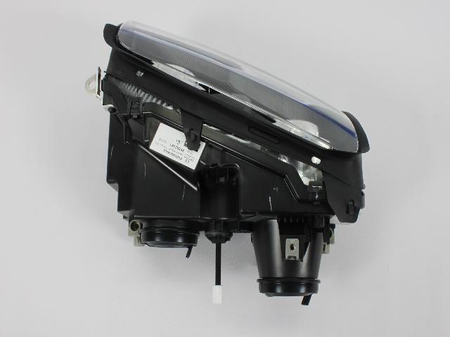 headlamp components for 2005 chrysler crossfire oe parts. Black Bedroom Furniture Sets. Home Design Ideas