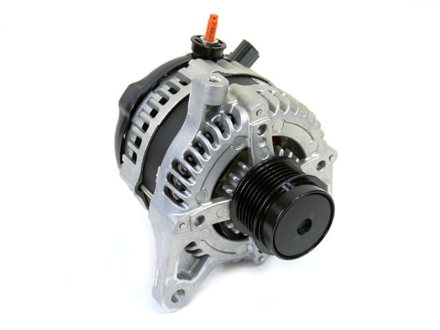 Alternator - Mopar (4868760AH)