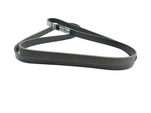 Serpentine Belt - Mopar (4593685AA)