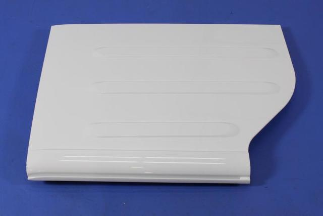 Targa Top Panel, Left - Mopar (1PH99GW7AM)
