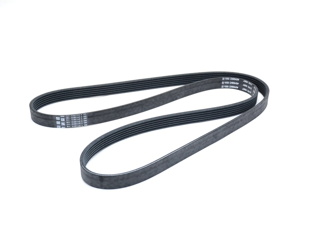 Serpentine Belt - Mopar (5184647AB)