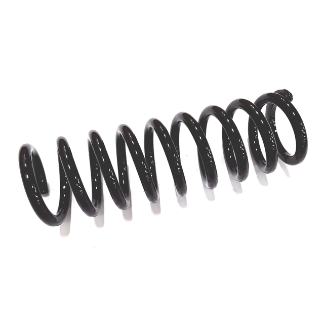 Coil Spring, Left, Right