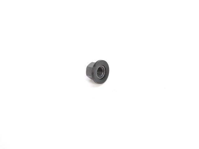 Hex Nut-Coned Washer Nut And Washer - Mopar (6100055)