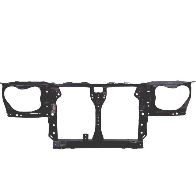 Radiator Support - Subaru (53010SA0409P)