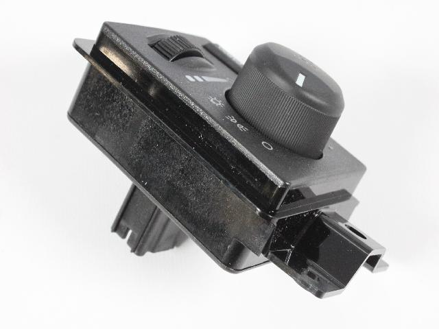 Headlamp Switch - Mopar (56049637AD)