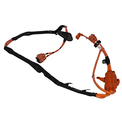 Wiring Harness on 2003 ford expedition wiring harness, 2003 ford f-150 wiring harness, 2007 volkswagen jetta wiring harness, 1996 ford explorer wiring harness, 2003 ford explorer wiring harness, 2006 ford mustang wiring harness, 2010 toyota tundra wiring harness, 2004 ford mustang wiring harness, 2002 ford mustang wiring harness, 2000 ford explorer wiring harness, 2002 ford f350 wiring harness, 1998 ford taurus wiring harness, 2001 ford expedition wiring harness, 2004 ford expedition wiring harness, 1999 ford expedition wiring harness, 1997 ford explorer wiring harness, 2005 ford f250 wiring harness, 2005 chrysler crossfire wiring harness, 2003 ford taurus wiring harness, 2009 nissan murano wiring harness,
