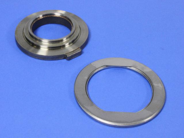 Thrust Bearing - Mopar (5161962AA)