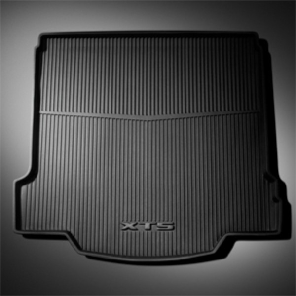Cargo Area Tray - GM (22757767)