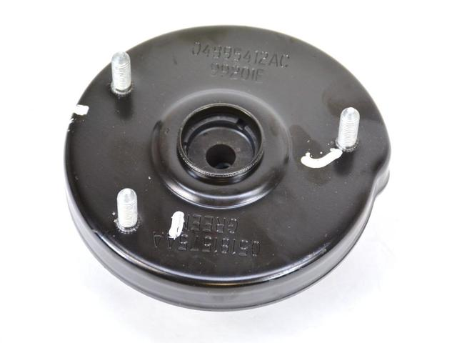 Shock Mount - Mopar (4895412AC)