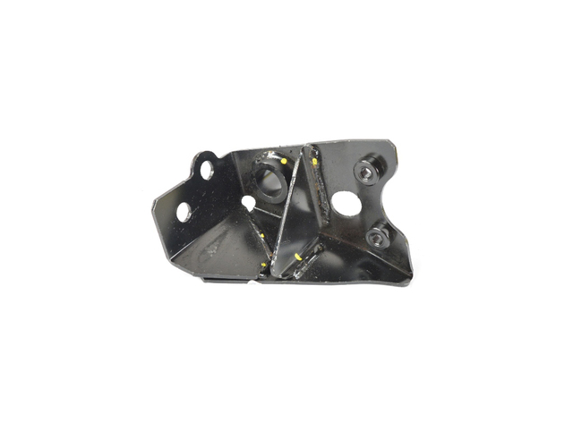 Tow Hook Bracket - Mopar (68256216AA)
