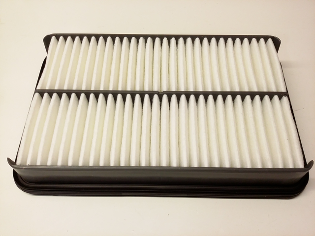 Air Filter - Toyota (17801-02030)