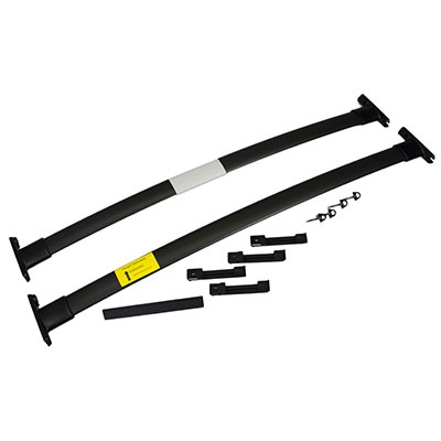 Roof Cross Bars - Ford (BB5Z-7855100-AA)