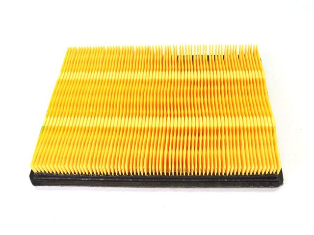 Air Filter - MOPAR (5019002AA)