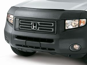 Honda Genuine 08P35-S01-100J Nose Mask