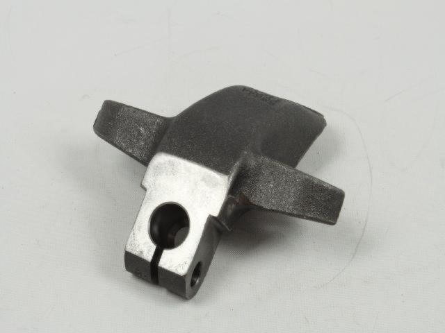 Upper Control Arm Ball Stud