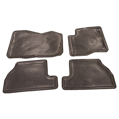 Floor Mats, Carpet, And Set - Ford (CM5Z-5413300-BA)