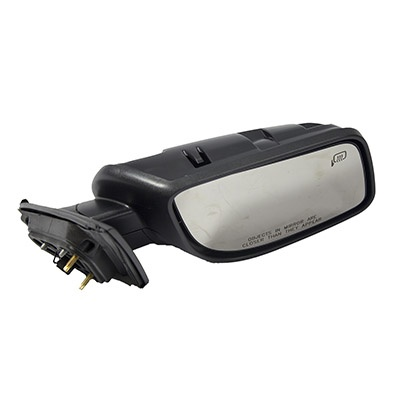 Mirror Outside - Ford (8A5Z-17682-A)