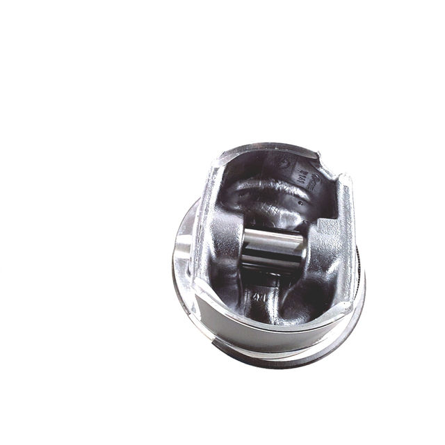 Engine Piston - Volkswagen (06D-107-066-AB)