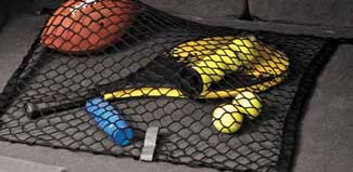 Cargo Area Net - Ford (6L2Z-78550A66-A)
