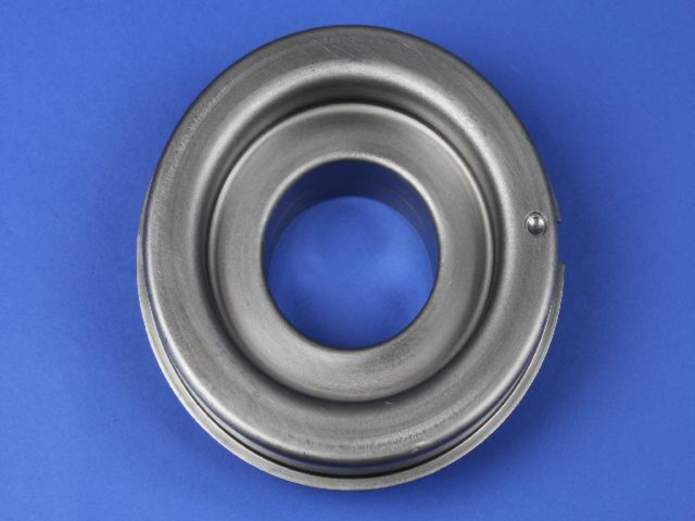 Underdrive Piston - Mopar (4800232AA)