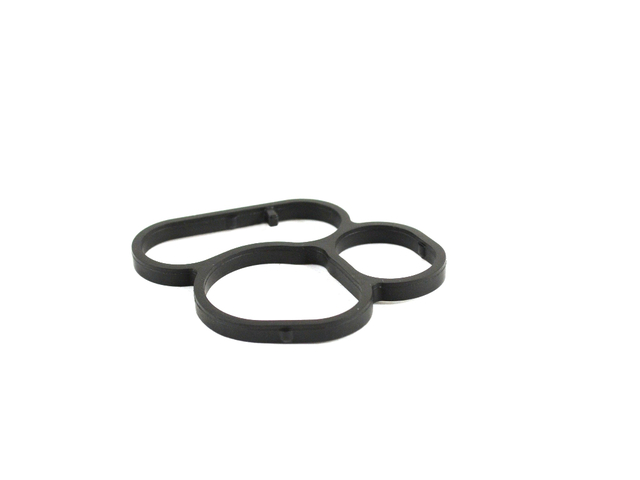 Gasket-Oil Filter Housing