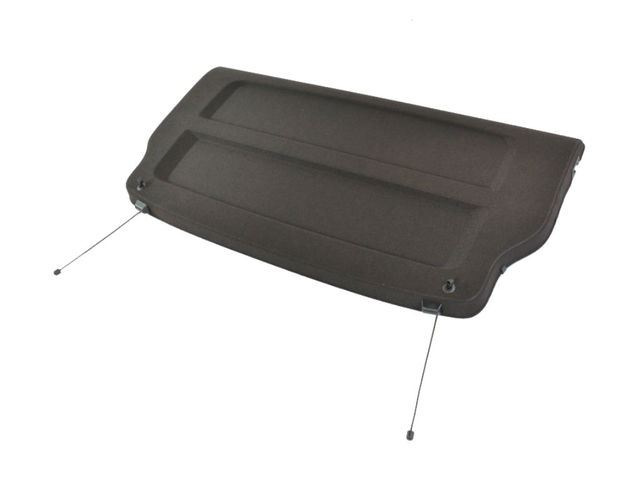 2015-2018 jeep renegade cargo cover 6dd80gtvaa | don jackson