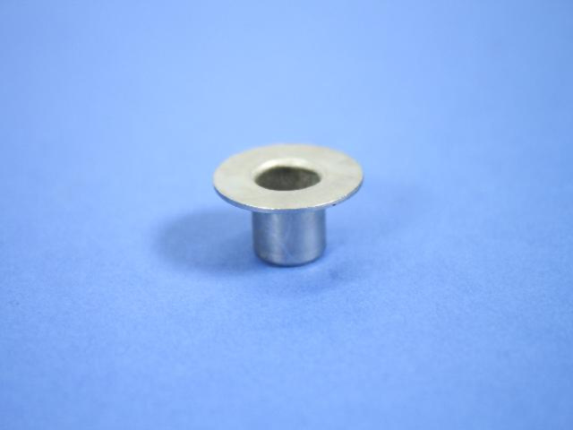 Air Cleaner Body Bushing