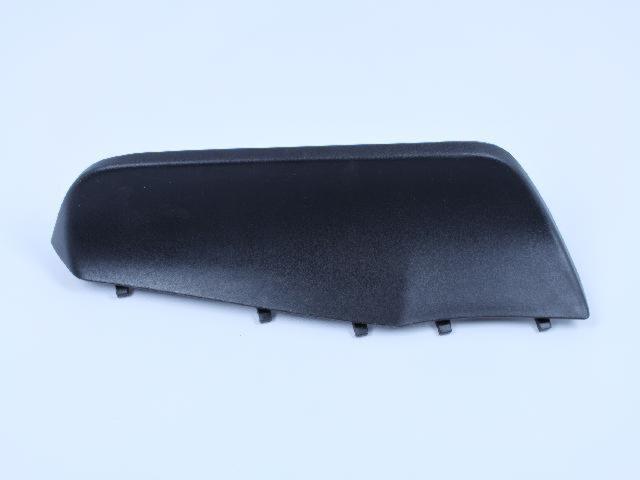 2012 JEEP GRAND CHEROKEE BRACKET Left Fascia Support Genuine OEM 68192729AA