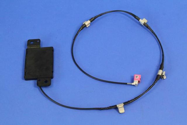 REMOTE START AND KEYLESS EN - ANTENNA 68061763AC - Mopar (68061763AC)